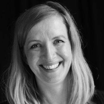 Kathrine Møller Andersen