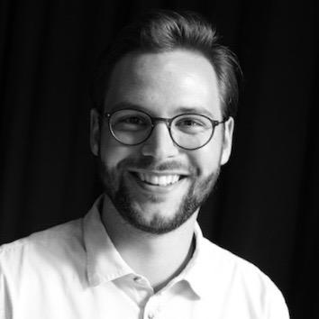 Niels Wilken Silkjær Pedersen