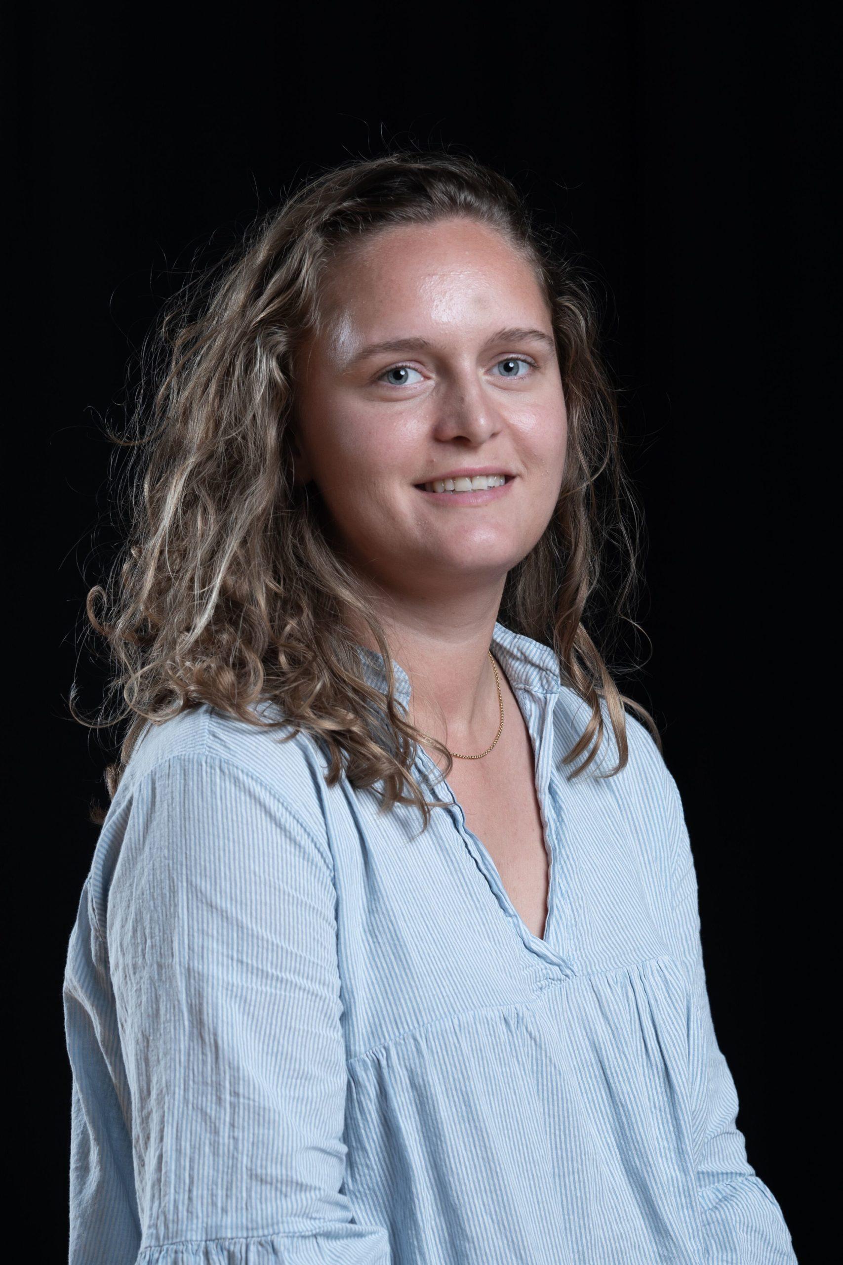 Mathilde Kjerkegaard Kristensen